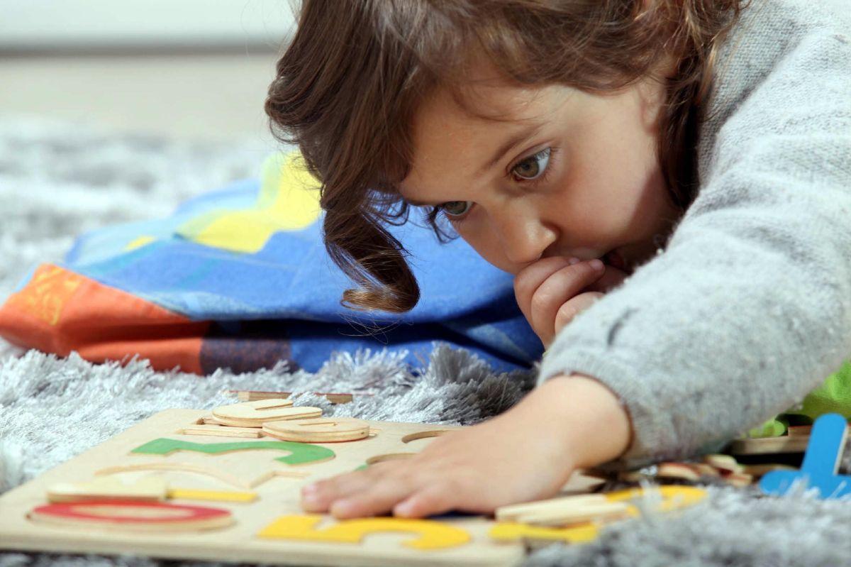 plan-nacional-primera-infancia