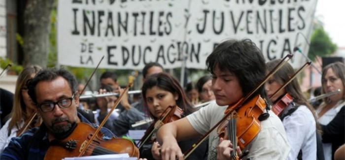 140-orquestas-700x325